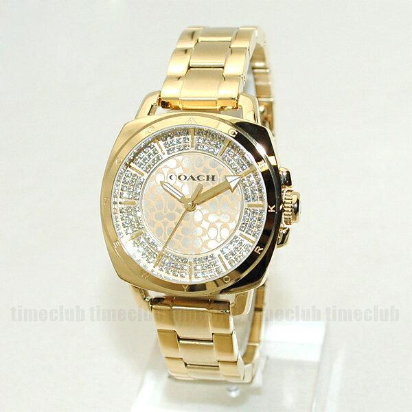 腕時計, レディース腕時計 COACH 14501994 1,000