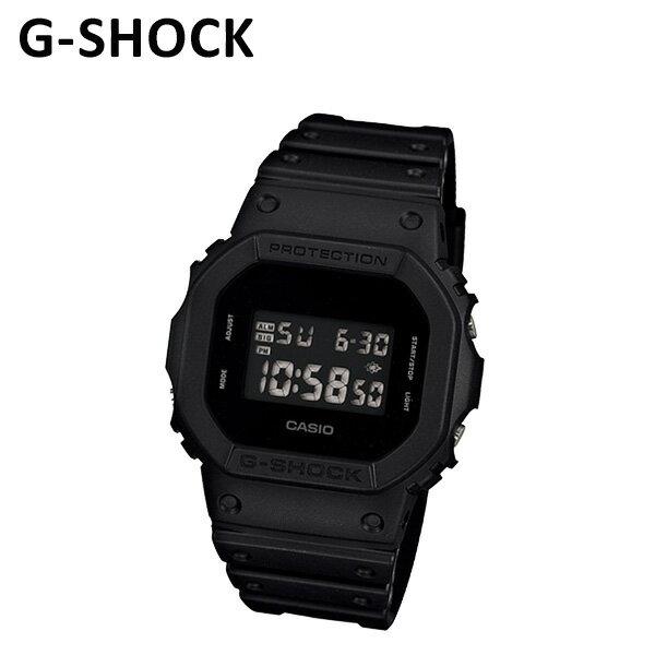 腕時計, メンズ腕時計  CASIO G-SHOCKGDW-5600BB-1JF 1,000