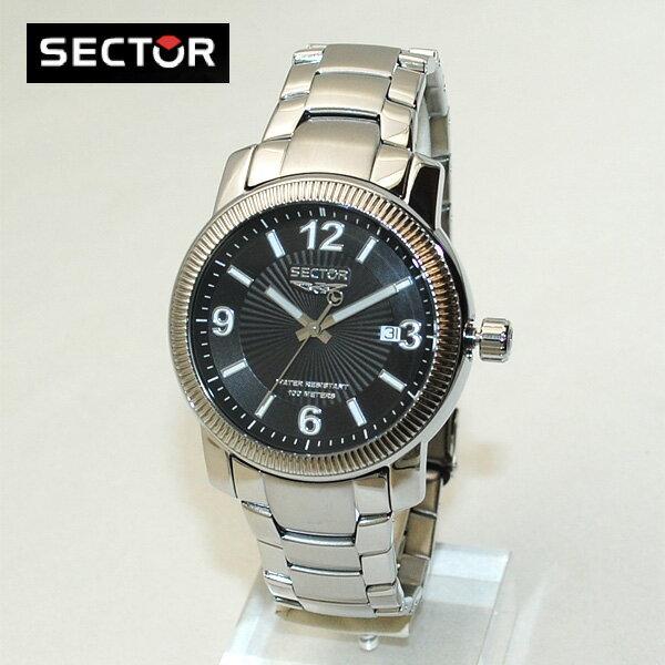 腕時計, メンズ腕時計 SECTOR R3253139025 1,000