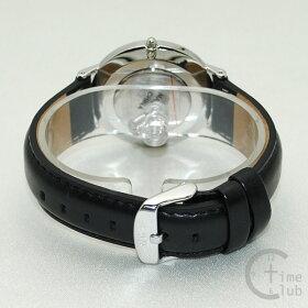 DanielWellington(ダニエルウェリントン)時計腕時計36mm革ベルトレザー05070508051005110607060806100611メンズレディース【送料無料(※北海道・沖縄は1,000円)】