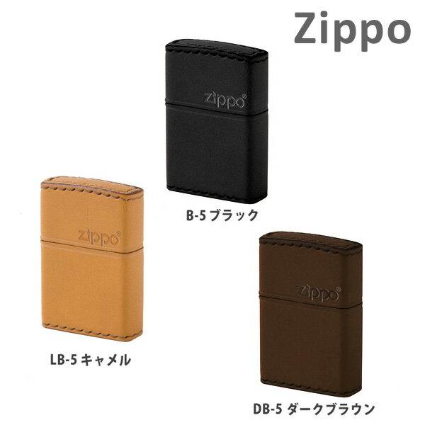 喫煙具, ライター Zippo B-5 DB-5 LB-5 ZIPPO