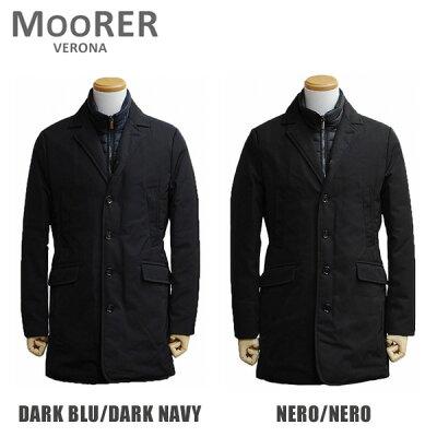 MooRER(ムーレー)