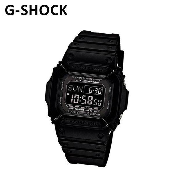 腕時計, メンズ腕時計  CASIO G-SHOCKGDW-D5600P-1JF 1,000(casio-dw-d5600p-1jf)