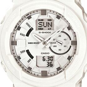 【国内正規品】CASIO(カシオ)G-SHOCK(Gショック)GA-150-7AJF時計腕時計【送料無料(※北海道・沖縄は1,000円)】(casio-ga-150-7ajf)