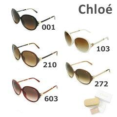 [国内正規品][Chloe][クロエ][サングラス][グラサン][眼鏡][めがね][メガネ]超特価!【国内正規...
