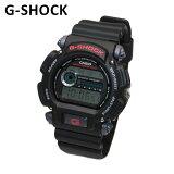 CASIO(カシオ) G-SHOCK(Gショック) DW-9052-1VCG 時計 腕時計 逆輸入モデル