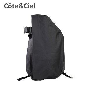 ede3b292d9af m コートエシエル デイパック・リュック - 価格.com