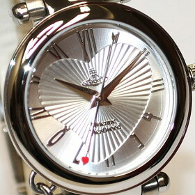 ヴィヴィアン・腕時計