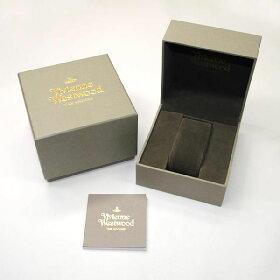 VivienneWestwood(ヴィヴィアンウエストウッド)腕時計VV006SLORBシルバー時計レディースヴィヴィアンタイムマシン【送料無料(※北海道・沖縄は1,000円)】