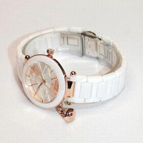 VivienneWestwood(ヴィヴィアンウエストウッド)腕時計VV067RSWHImperialistホワイト時計レディースヴィヴィアンタイムマシン【送料無料(※北海道・沖縄は525円)】【楽ギフ_包装選択】