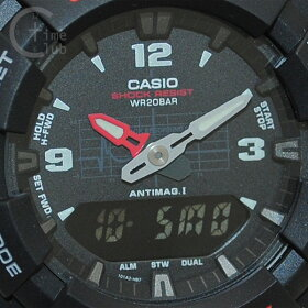 【国内正規品】CASIO(カシオ)G-SHOCK(Gショック)G-100-1BMJF時計腕時計【送料無料(※北海道・沖縄は1,000円)】