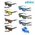 adidas アディダス サングラス AOR005 009-009 009-027 009-063 140-030 148-001 メンズ レディース UVカット アジアンフィット 海外正規品 母の日 ギフト