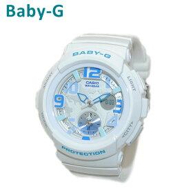 【国内正規品】CASIO(カシオ)Baby-G(ベビーG)BGA-190-7BJF時計腕時計【送料無料(※北海道・沖縄は1,000円)】