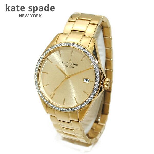 腕時計, レディース腕時計 kate spade 1YRU0102 SEAPORT 1,000