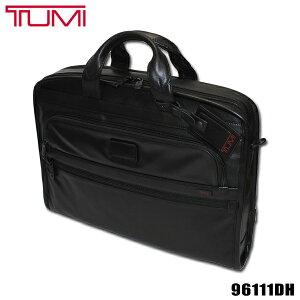 [TUMI][トゥミ][ブリーフケース][バッグ]TUMI(トゥミ) バッグ ブリーフケース ALPHA (アルフ...