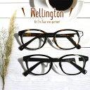 (RSN)ウェリントン 遠近両用メガネ[全額返金保証] 老眼鏡 おしゃれ 男性用