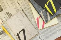 【ポイント5倍】スケジュール帳MARKSマークス2017年1月始まり(2016年10月始まり)手帳週間レフト式(ホリゾンタル)A6マグネット1720162017マンスリーキャラクタースケジュール帳可愛いディズニーほぼ日手帳デザイン文具手帳のタイムキーパ