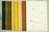 ORANGEAIRLINESオレンジエアライン2017年1月始まり(2016年10月から使用可能)手帳月間式(月間ブロック)B610月始まり20162017マンスリーキャラクタースケジュール帳可愛いディズニーa5b6デザイン文具スケジュ