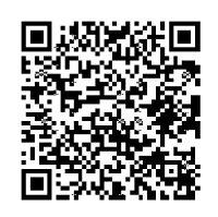 MINDWAVEマインドウェイブシール正月・年賀状・ショウフクビッグシール78717ビッグ5シール帳福袋スケジュールステッカーダイアリーごほうび花アルファベット年賀正月スケジュール帳手帳のタイムキーパー