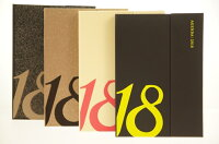 MARKSマークス14年10月始まり(2015年1月始まり対応)とじ手帳A6サイズマグネット15