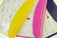 LACONICラコニック16年3月始まり(2016年4月始まり)手帳週間セパレート式(ブロック)B6LKM29-190BKデザイン文具スケジュール帳手帳のタイムキーパー