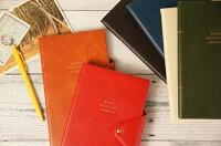 スケジュール帳HIGHTIDEハイタイド2017年4月始まり(2017年3月始まり)手帳週間バーティカル式(週間バーチカル)B6クラシック2017マンスリーキャラクター可愛いデザイン文具手帳のタイムキーパー