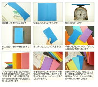 Quovadisクオバディス2010.1〜2010.12とじ手帳ビソプラン/クラブ