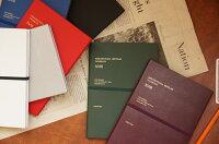 【ポイント10倍】HIGHTIDEハイタイド2016年4月始まり(16年3月から使用可能)手帳週間セパレート式(ブロック)B6パピヨンデザイン文具スケジュール帳手帳のタイムキーパー