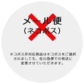 NIXONRIDESSニクソンライドSSA347000送料無料腕時計時計シルバーブラック黒日本未発売