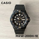 【並行輸入品】CASIO SPORTS ANALOGUE M...