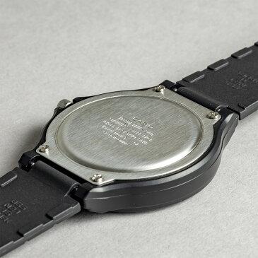 CASIO STANDARD ANALOGUE MENS カシオ スタンダード アナログ メンズ MW-240-2B 腕時計 レディース チープカシオ チプカシ プチプラ ブラック 黒 スカイブルー 水色 日本未発売