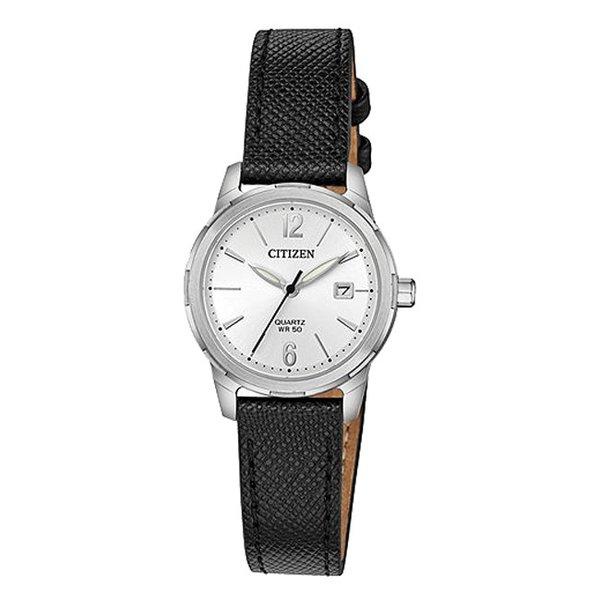 腕時計, レディース腕時計 10CITIZEN EU6070-01A