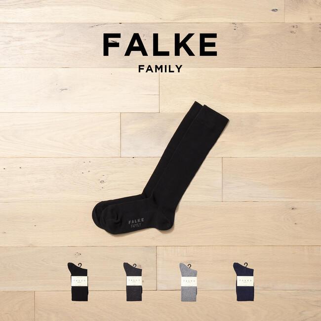 靴下・レッグウェア, 靴下 FALKE 47645