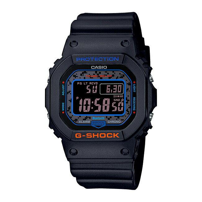腕時計, メンズ腕時計 CASIO G-SHOCK G GW-B5600CT-1JF