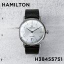 HAMILTON AMERICAN CLASSIC INTRAMATIC AUTO ハミルトン アメ...