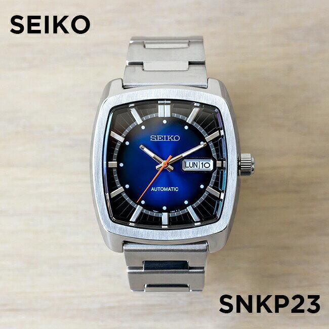 腕時計, メンズ腕時計 10SEIKO SNKP23