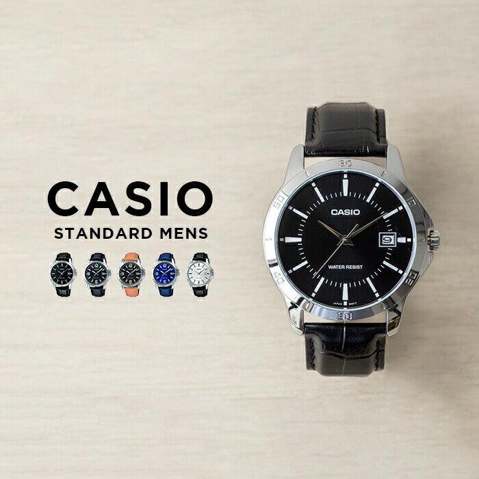 腕時計, メンズ腕時計 10CASIO