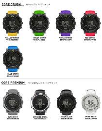 SUUNTOCORELIGHTGREENスントコアライトグリーンSS013318010送料無料腕時計時計ブラック黒グリーン緑SS013318010