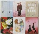 CD / HIDE AND SEEK / Dimanche ディマンシュ / WMC3-22 【中古CD】 【和泉中央店】