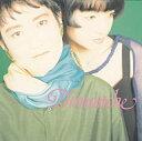 CD / ディマンシュ / Dimanche / WMC3-7 【中古CD】 【和泉中央店】