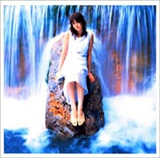 ロック・ポップス, アーティスト名・あ行 CD Water colorsUPCH-1179 CD