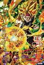 ドラゴンボールヒーローズHGD3-57バーダック:ゼノ【中古】