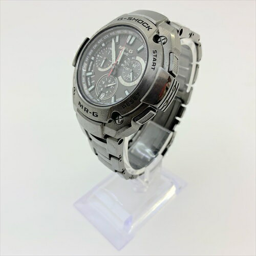 腕時計, メンズ腕時計 CASIO G-SHOCK MR-GMRG-8000B-1AJFFS20071119 52220191004