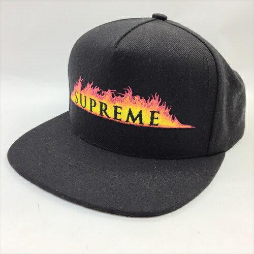 メンズ帽子, キャップ SUPREME17SSAnnihilation 5-PanelCap MENS 8901050615133
