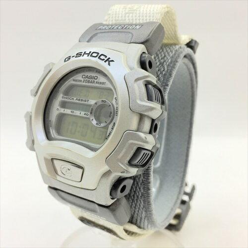 腕時計, メンズ腕時計 CASIO G-SHOCK X-tremeDW-004X-8TFS190821