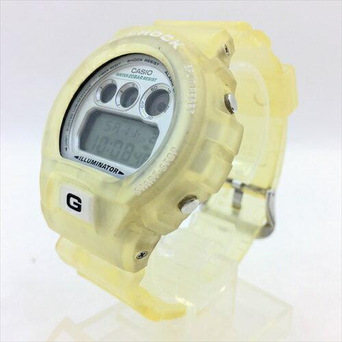 腕時計, メンズ腕時計 CASIO G-SHOCK SPECIALDW-6900K-8BT5The BreezeFS191102