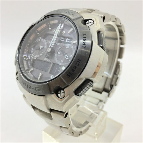 腕時計, メンズ腕時計 CASIO G-SHOCK MR-GMRG-7600D-1BJFFS19110620 200615