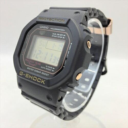 腕時計, メンズ腕時計 CASIO G-SHOCK SPECIALDW-5030C-1JR30Resist BlackFS20011920200527