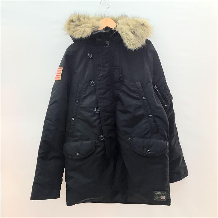 メンズファッション, コート・ジャケット DENIMSUPPLY Ralph Lauren MMensFS