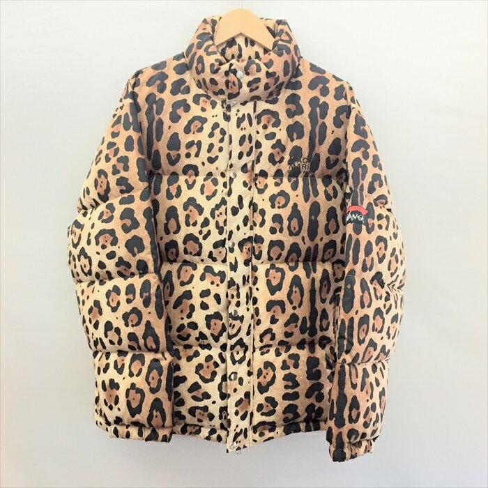メンズファッション, コート・ジャケット WACKO MARIANANGA20FW-WMO-NA04JAGUA R DOWN JACKET:MMensFS21091420210918 45001
